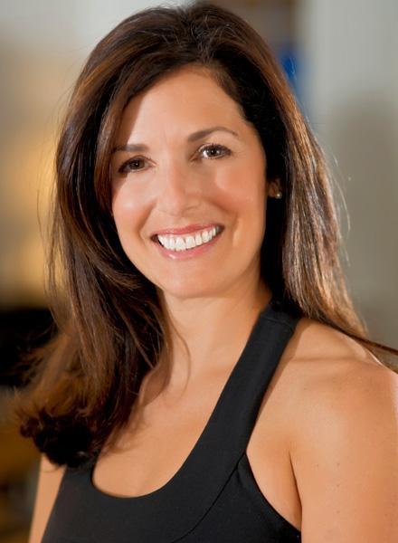 Elisa Buxbaum