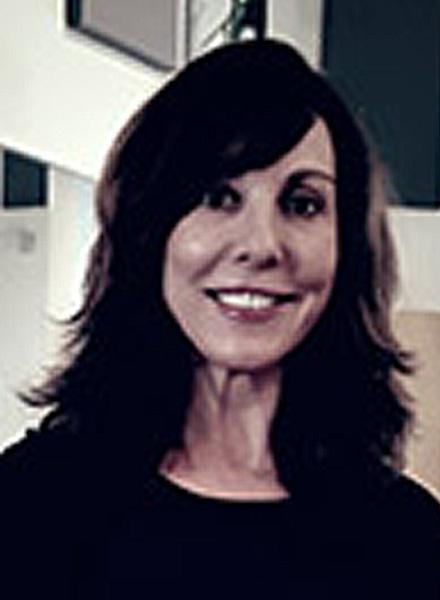 Lisa Russo