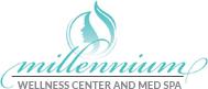 Millennium Wellness Center and Med Spa