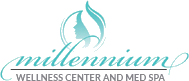 Millennium Wellness Center and Med Spa