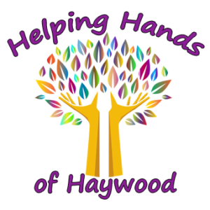 Helping Hands of Haywood