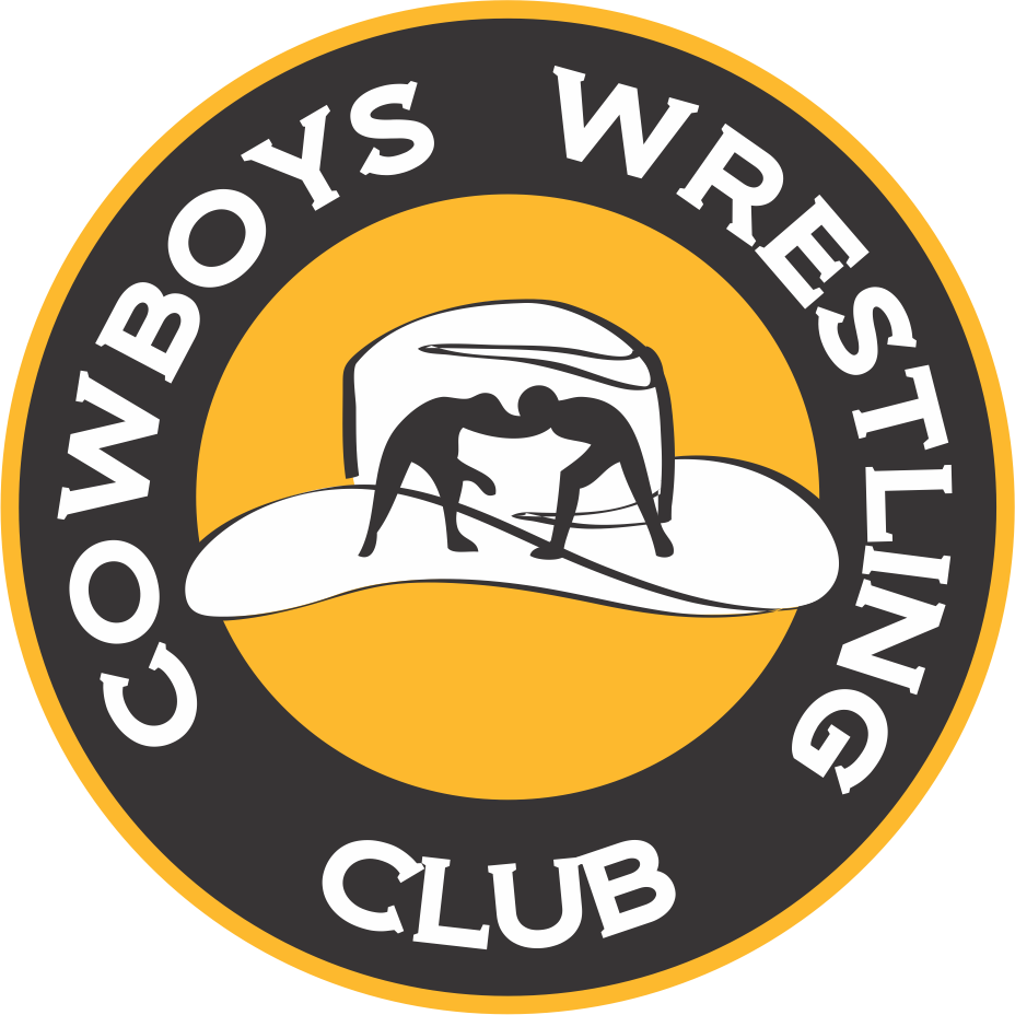Cochrane Cowboys Wrestling Club