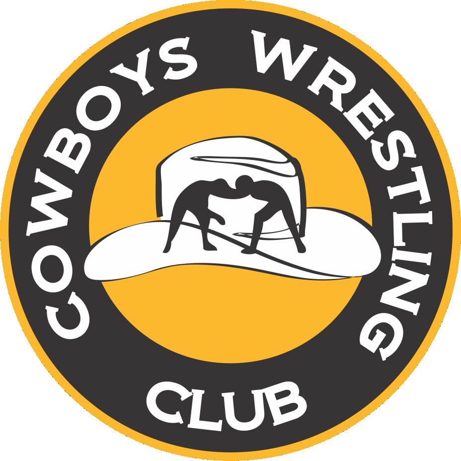 Cochrane Cowboys Wrestling Club