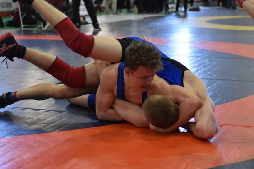 Cochrane-Cowboys-Wrestling-Alberta-Open-March-4-2017