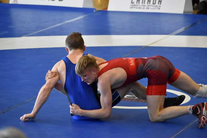 Cochrane-Cowboys-Wrestling-Junior-Senior-Nationals-St-Catherine's-March-18-2017