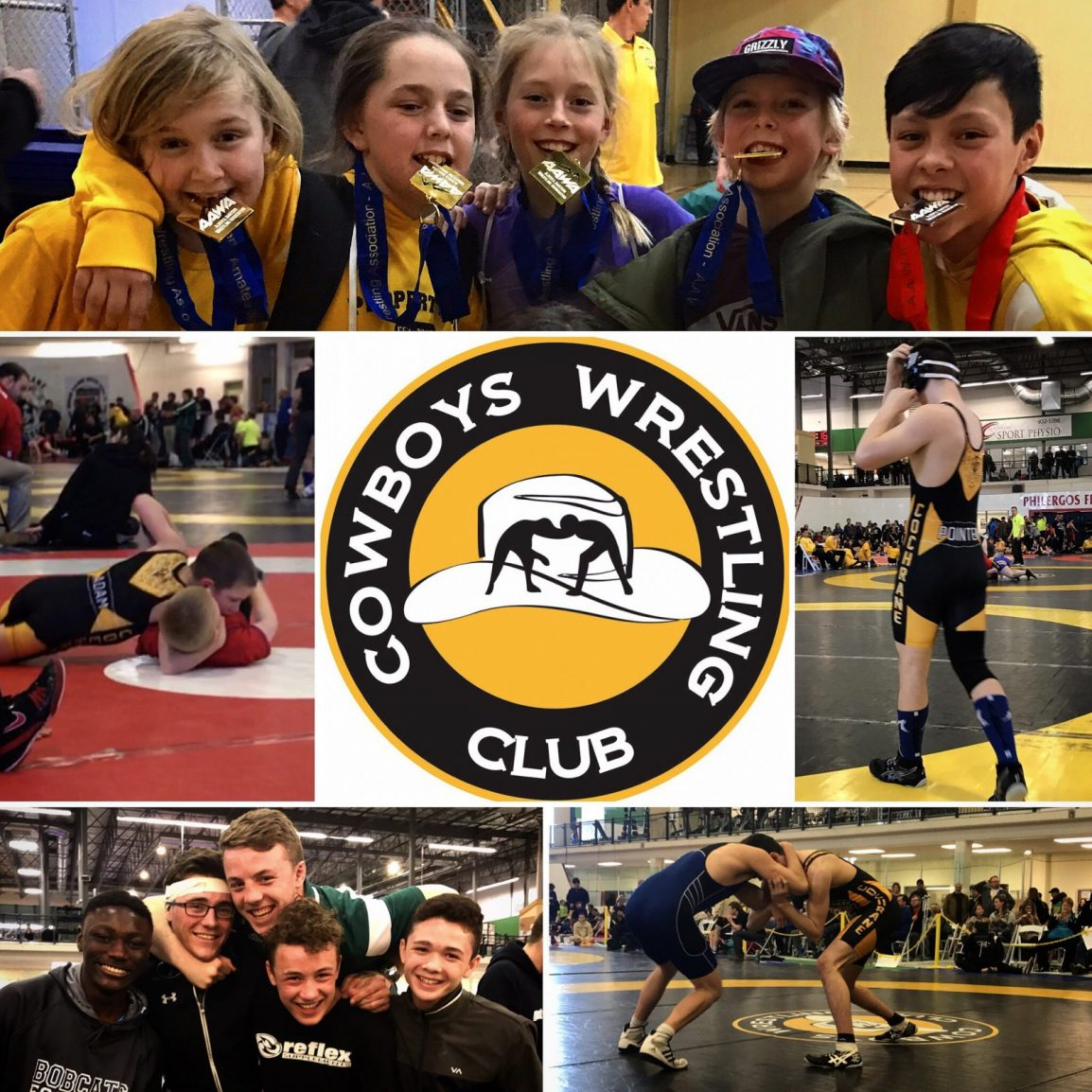 Cochrane-Cowboys-Wrestling-Alberta-Open-March-4-2017