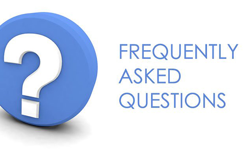 FAQs-home-PFP