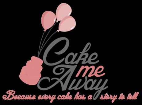 Cake Me Away
