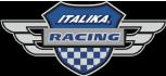 Italika Racing