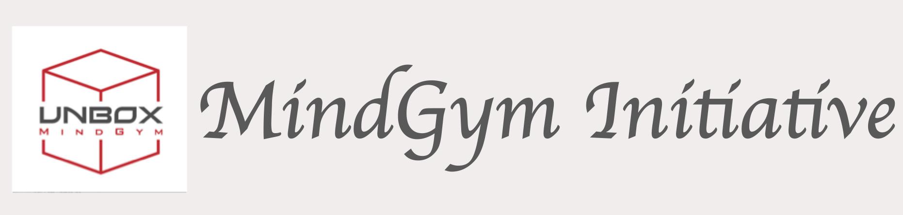 MindGym Initiative (Non Profit)