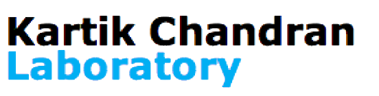 Kartik Chandran-4