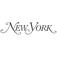New_York_Magazine_Logo_PRESS