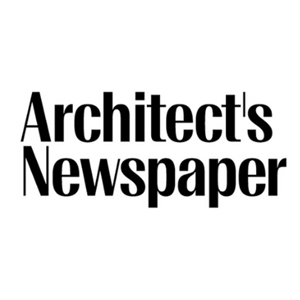 architect's newspaper