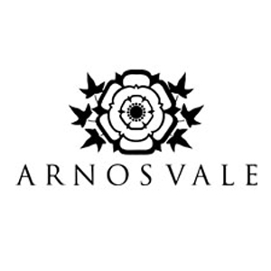 arnosvale
