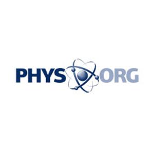 phys org