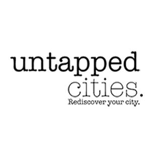untappedcities