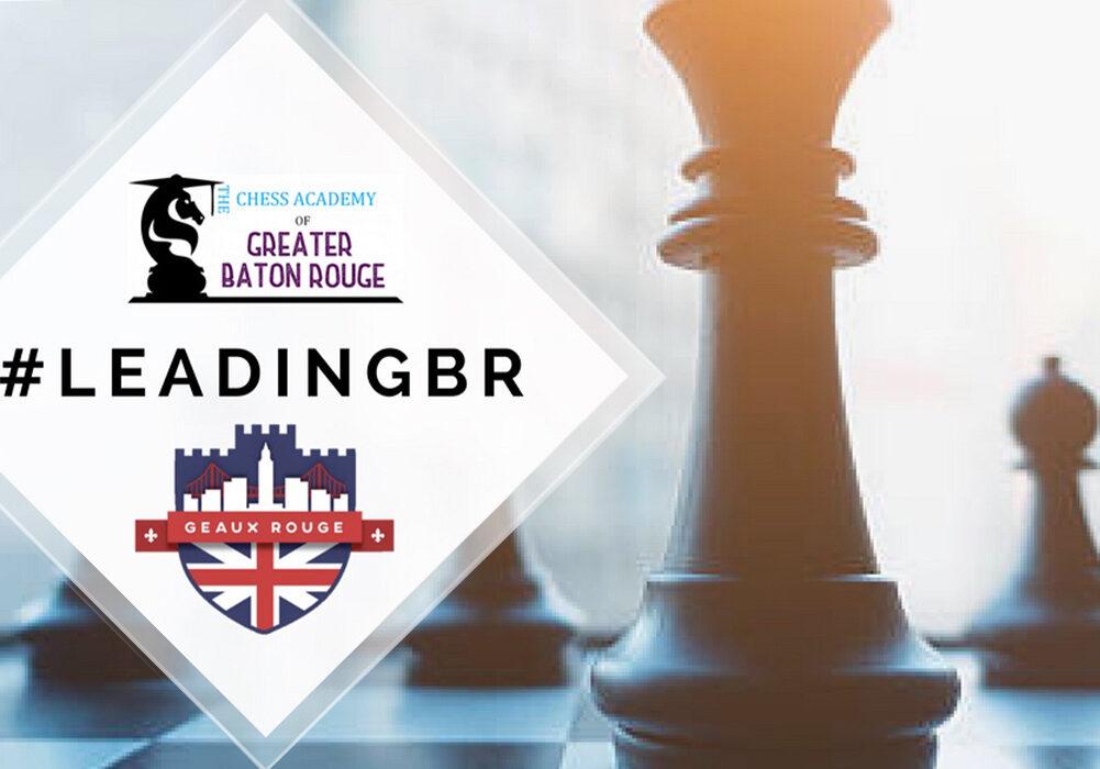 GR-Blog-LeadingBRInitiative