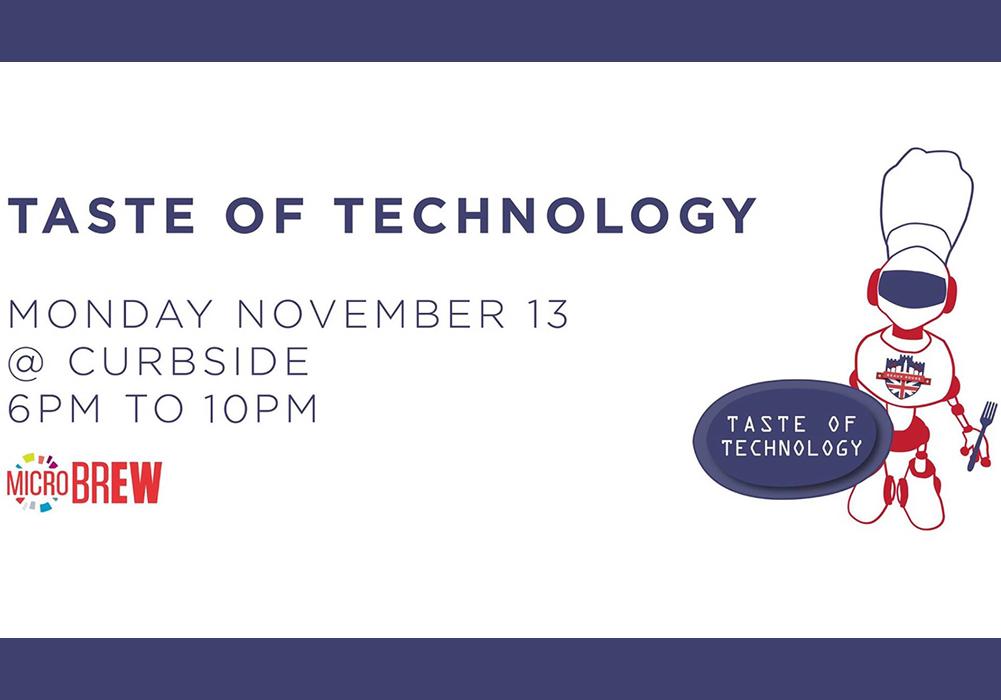 GR-Blog-TasteOfTechnology