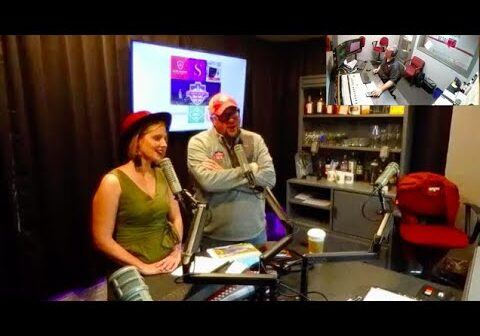 The-Geaux-Rouge-Show-Ep.-13-co-host-Chelsea-Gidden-BRAF-Top-Golf-Marucci