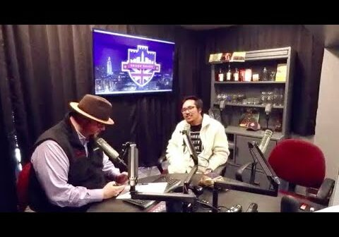 The-Geaux-Rouge-Show-Ep.-6-Three-Sixty-Eight-LATCO-The-Patty-G-Show-BR-Gallery