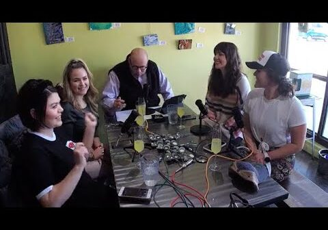 The-Geaux-Rouge-Show-Ep.-7-Brew-Ha-Ha-Capitol-City-Lightning-South-Coast-Organizers-Wanderlust