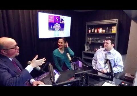 The-Geaux-Rouge-Show-Ep.-8-TRUCE-LSU-Foundation