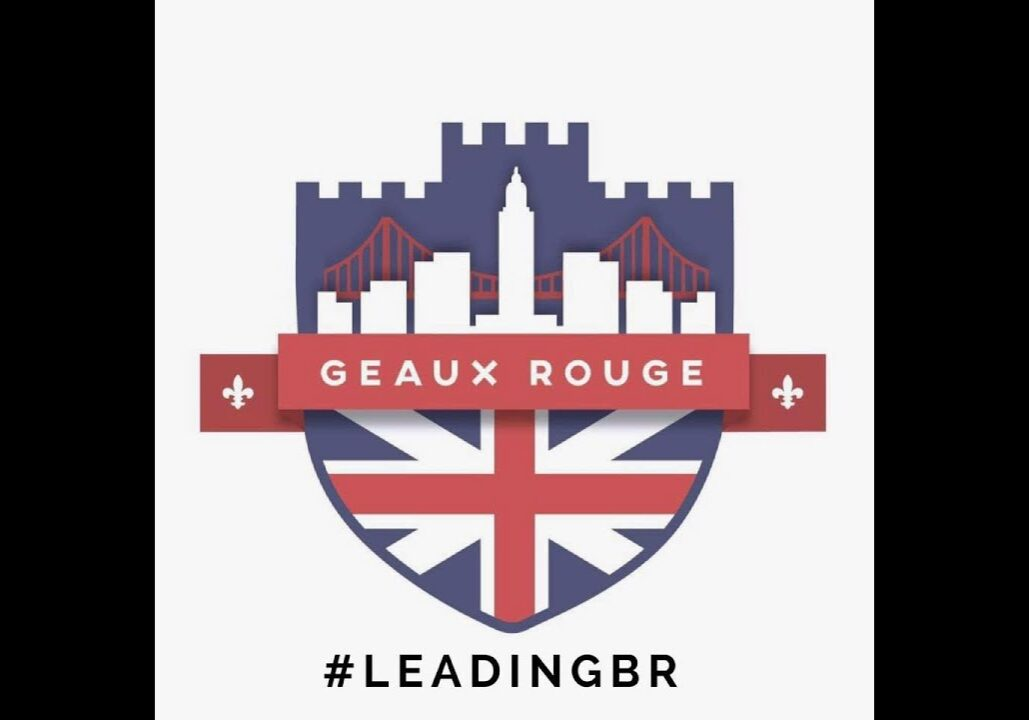 GEAUX ROUGE LAUNCHES NETWORKING GROUP FOR SMALL BUSINESSES