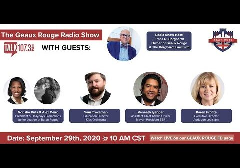 The-Geaux-Rouge-Show-Episode-44