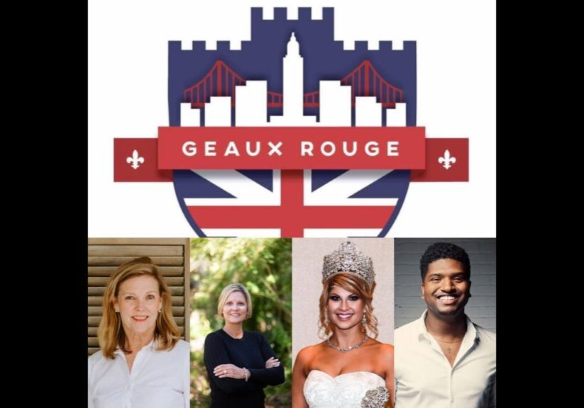 The-Geaux-Rouge-Show-Episode-47