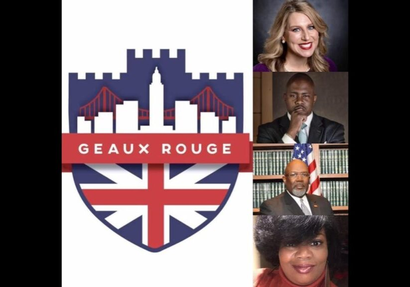 The-Geaux-Rouge-Show-Episode-48
