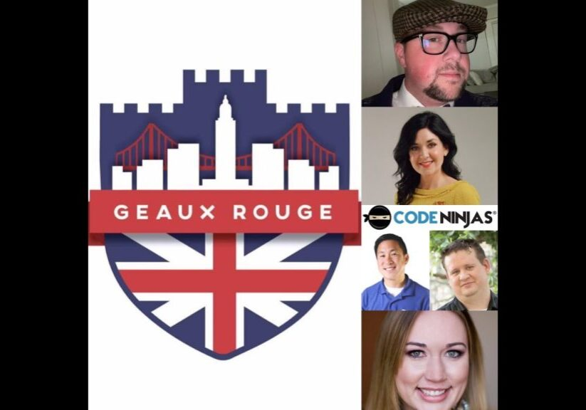 The-Geaux-Rouge-Show-Episode-54