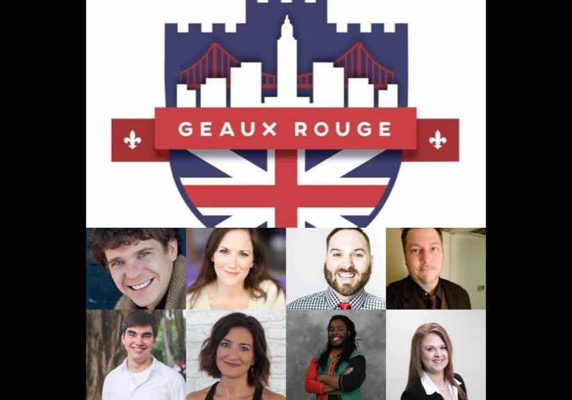 The-Geaux-Rouge-Show-Episode-55