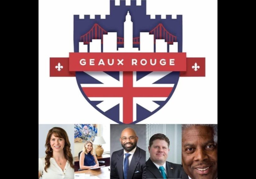 The-Geaux-Rouge-Show-Episode-57
