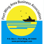 port-wing-business-association-logo