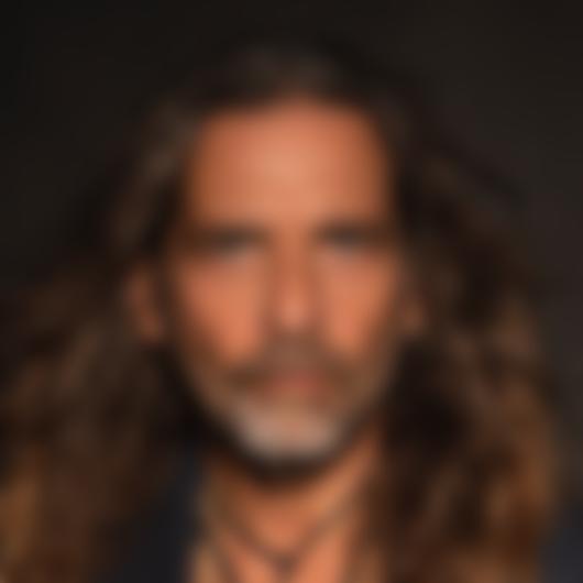 https://secureservercdn.net/198.71.233.51/bbx.4c3.myftpupload.com/wp-content/uploads/2020/04/circle-image.png
