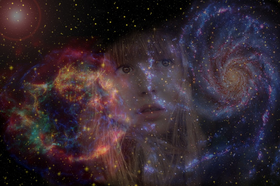 what is astral projection