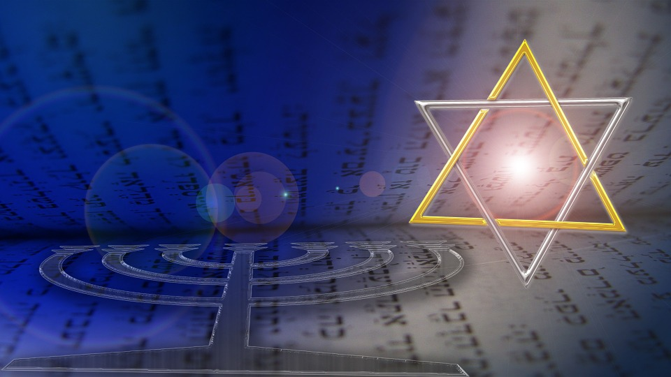 How does Kabbalah numerology work