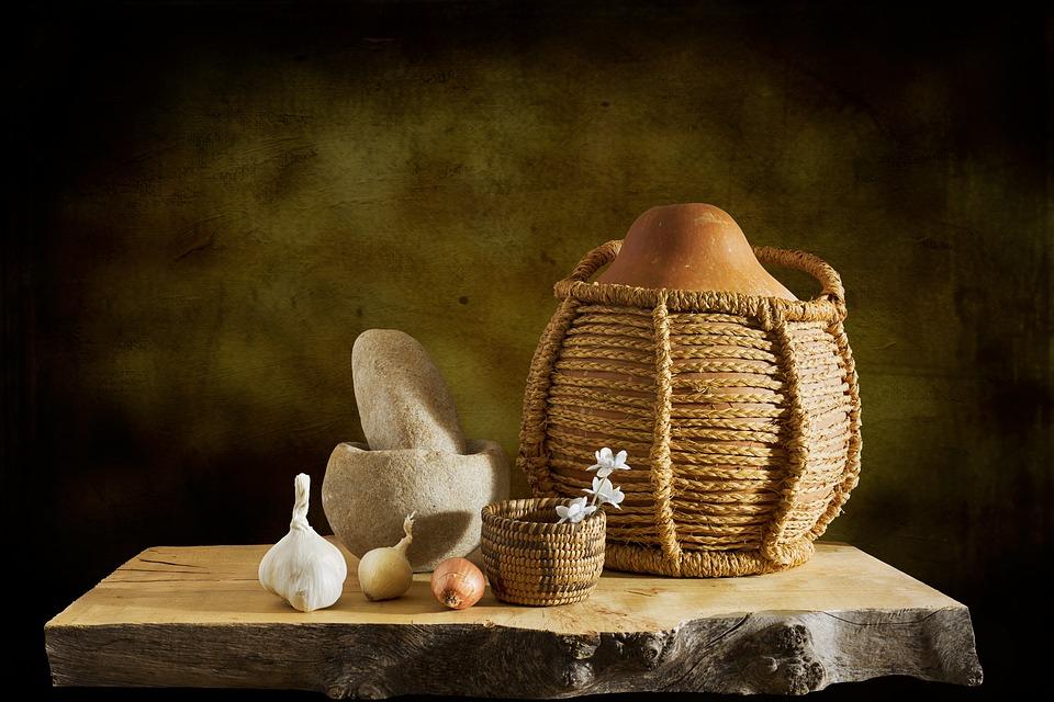 herbalist versus herbologist