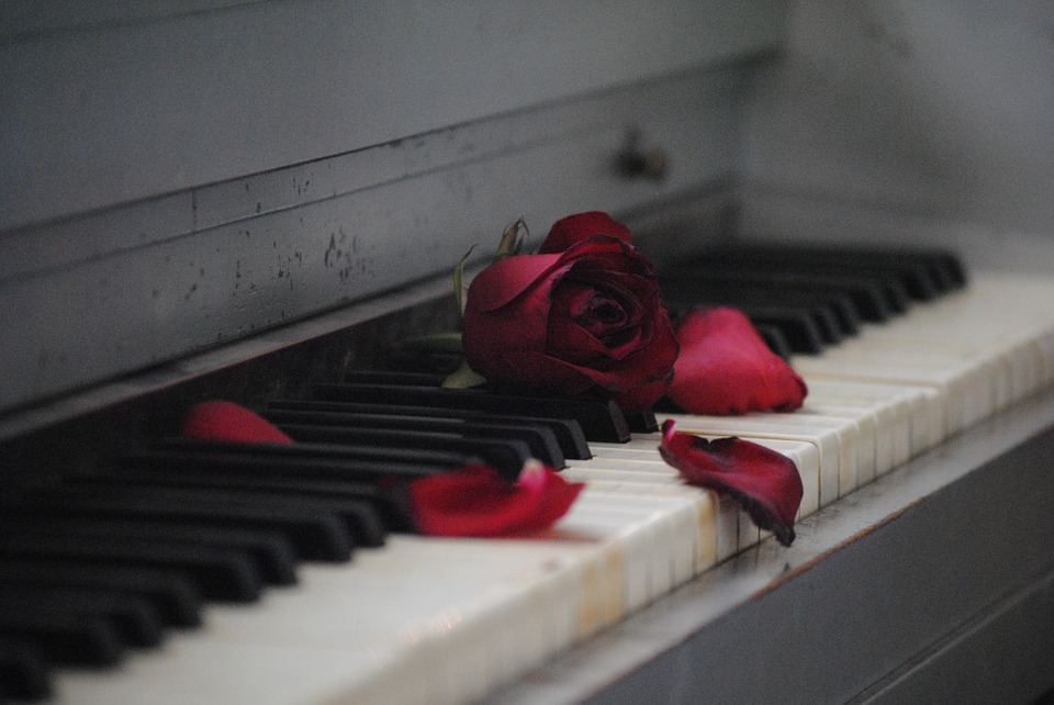 best heartbreak songs about someone you can't have