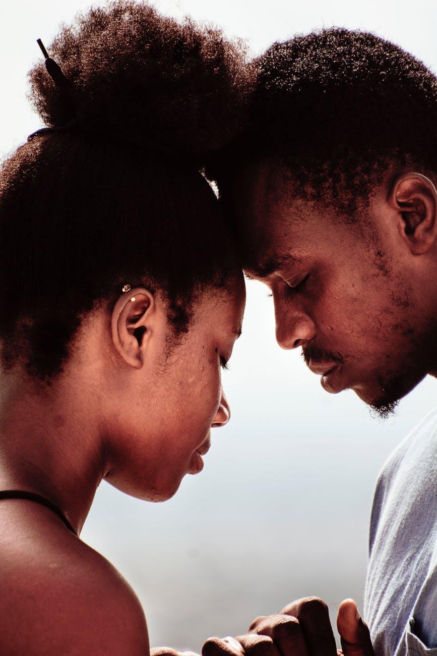 How to Get a Virgo Man to Forgive You