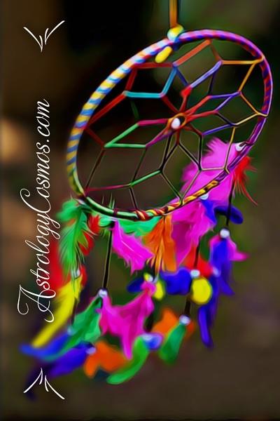 Dream-Interpretations-What-Does-My-Dream-Mean-Astrology-Cosmos