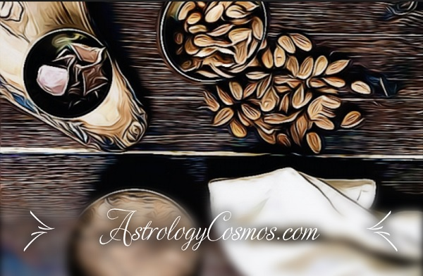 Will Cacao Get You High - Astrology Cosmos - Herbalism