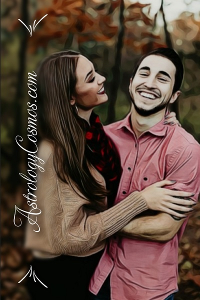 How to Have a Healthy Relationship With a Leo Man - Astrology Relationship Advice - Astrology Cosmos
