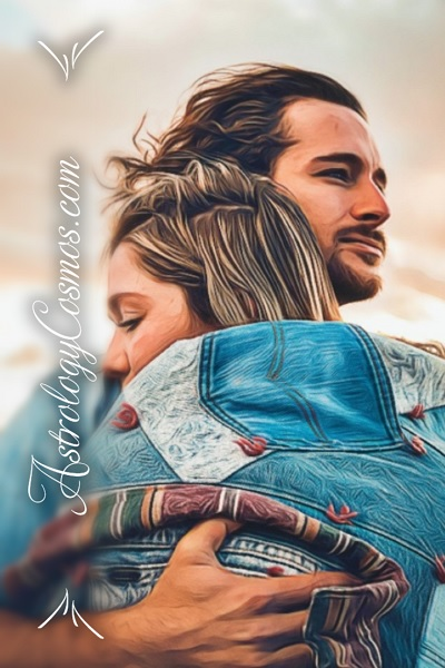How to Have a Healthy Relationship With a Taurus Man - Astrology Relationship Advice - Astrology Cosmos