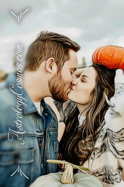 How to Have a Healthy Relationship With an Aries Man - Astrology Relationship Advice - Astrology Cosmos
