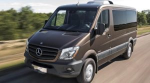 mercedes-benz-sprinter for rent