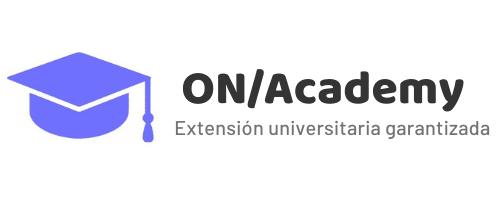 ON/Academy