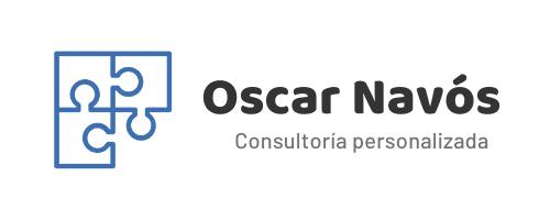 Consultoría Oscar Navós