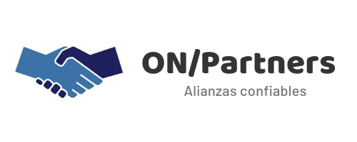 ON/Partners