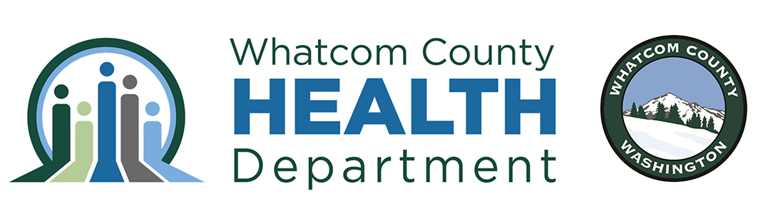 Whatcom Provider Resources
